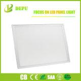 European Popular LED Ceiling Panel Light 60X60 36W 40W 48W 5000K 2ftx2FT