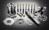 Replacment Hydraulic Piston Pump Partsfor Rexroth A4vso40, A4vso45, 50, 56, A4vso71, A4vso125, A4vso180, A4vso250, A4vso355, A4vso500 Hydraulic Pump Repair