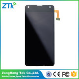Replacement LCD Touch Digitizer for Microsoft Lumia 550 Screen