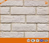 New and Hot Sale Rustic Antique Surface Ceramic Exterior Wall Tile