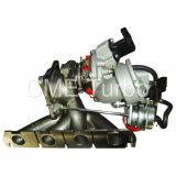 Turbocharger (BV43 06F145701G) for Volkswagen Passat B6 2.0tfsi