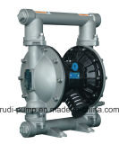 Stainless Steel Flexible Installation Pump