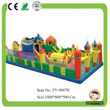 New Design Inflatable Castles (Ty-9087h)