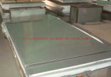 Stainless Steel Sheet (304, 304L, 321, 316L, 310S)