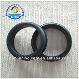 Dehuan Prevent Friction Rubber Grommets Rubber Ringer