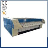 High Quality 2 Roller Ironing Machine