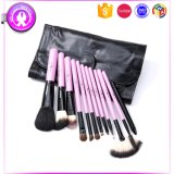 Personalized 12PCS Custom Makeup Brushes Manufacturer