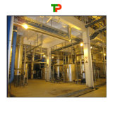 Pb Particle Board Machine