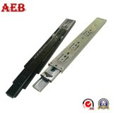 Fast Delivery 45kg Soft Close Industrial Heavy Duty Telescopic Drawer Slide
