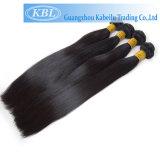 The Best Virgin Peruvian Hair Extension (KBL-pH-ST)
