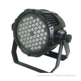 54 PCS Waterproof LED PAR Light
