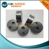 Good Quality Tungsten Carbide Roller Ring in China