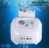 Portable 4 In1 Hydro Water Microdermabrasion Peel Facial Machine