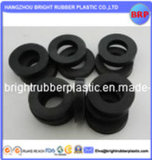 Customized Newly Molded FKM Rubber Washers