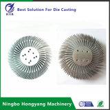 China OEM Aluminum Die Casting Heat Sink