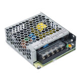 Lrs-50 Slim Power Compact 50W Switching Power Supply