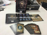 High Quality Stable Quality Paper Printing Print Board Game