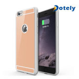 Qi-Enabled Wireless Charging Receiver Case Cover for iPhone 7