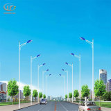 Great Quality Rust-Proofing Stainless Steel Street Light Pole