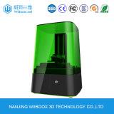 Wiiboox DLP Quasi-Industrial-Grade Photosensitive Resin 3D Printer