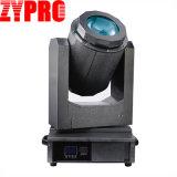 Outdoor IP55 350W 440W Beam Moving Head Light