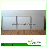 LED Grille Light 600*600 Panel Light Embedded Office 300*1200 Engineering Ceiling Down Light