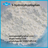Plant Extracts 5-Hydroxytryptophan/5-Htp