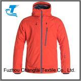 Women Hot Sale Seam Taped Winter Ski Jacket