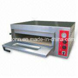 OEM Stainless Steel Pizza Oven Cabinet Catering Equipment
