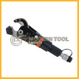 (CPC-30H) Hydraulic Cable Cutter for ACSR Rebar Cable