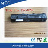 Laptop Battery for Toshiba Satellite C800 C850 C870 PA5024u-1brs