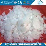 Water Treatment 99% Caustic Soda Pearl Caustic Soda Solid