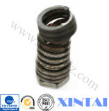 Heavy Load Special Shaped Compression Spring