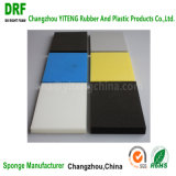PU Foam for Auto PU Sponge