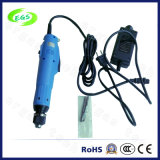 Adjustable Precision Full Automatic Electric Screwdriver of Power Tools (POL-801T)