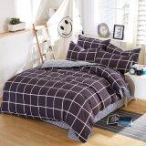 Cheap Polyester Microfiber Bedroom Bedding
