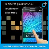 Asahi Material Tempered Glass Screen Protector for Sumsung Galaxy J1