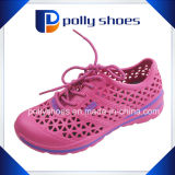 2017 Lady Shoes Hot Wholesale Footwear