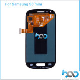 LCD Screen for Samsung Galaxy S3 Mini I8190 Touch Digitizer