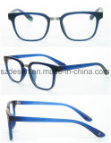 High Quality Wholesale Full Frame Antique Spectacle Frame