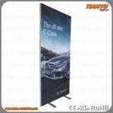 Custom Fabric Advertising Aluminum Frame