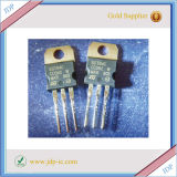 Silicon PNP Darlington Power Transistor Bdt64c
