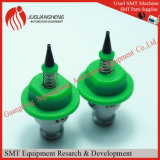 E36027290A0 Juki 503 Nozzle High Quality Juki Nozzle