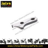Motorcycle Parts Motorcycle Gear Limit Fit for Ax-100