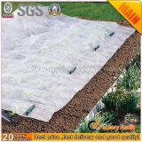 Anti-UV Eco-Friendly Biodegradable Agricultural Fabric