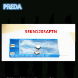 PVD Coated Indexable Carbide Tips Sekn1203aftn