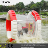 High Quality Landscape Water Walking Roller for Adult&Kid