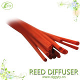 Reed Diffuser Stick in Red Color