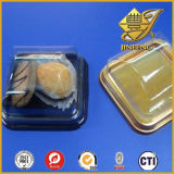 Food Grade Pet Film of Transparent
