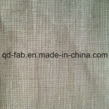 Light Weight Hemp Plain Fabric (QF13-0076)
